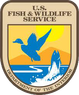 Link To US Fish & Wildlife Service