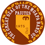 Link To Moapa Band of Paiutes