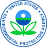 Link To United States Environmental Protection Agency