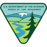 Link To US Department of the Interior Bureau of Land Management